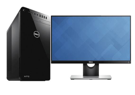 Groovy Dell Xps 8910 Angkor It Download Free Architecture Designs Meptaeticmadebymaigaardcom